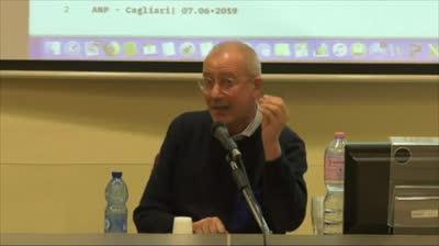 anp_cagliari_02-mov