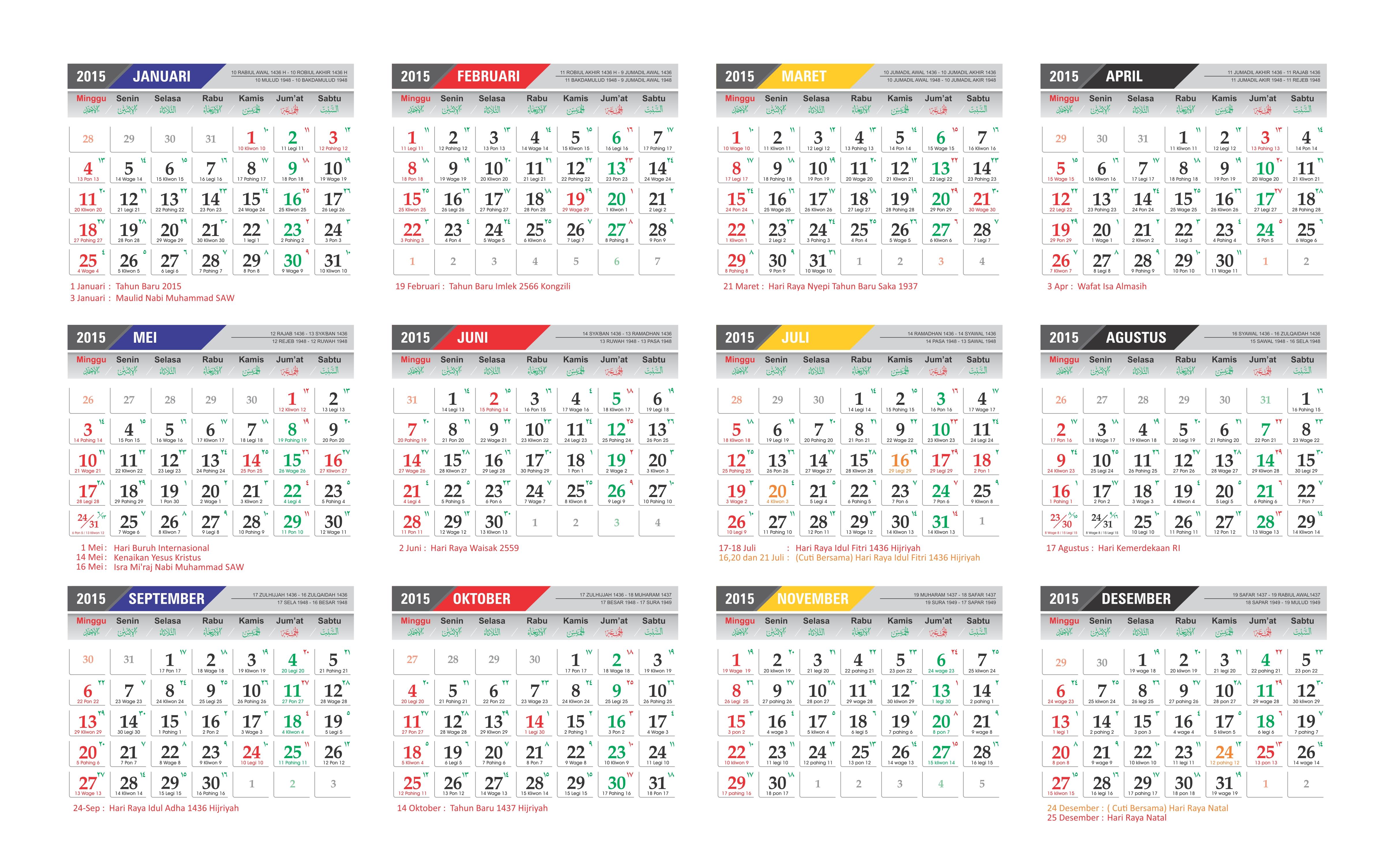 Search Results For Kalender Med Ukenr Calendar