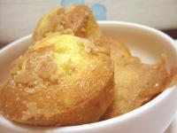 banana muffin 2
