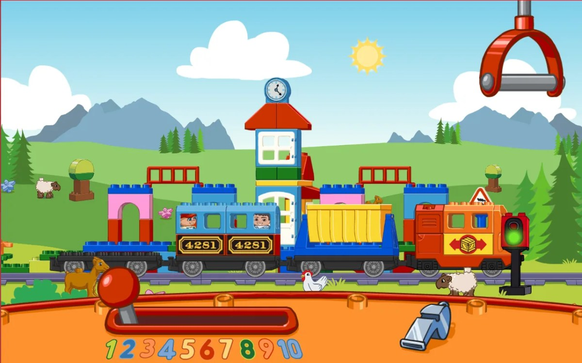 LEGO-Duplo-Train-Android-Game-App.png