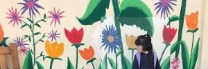 ABC to Reading: Early Reading Skills