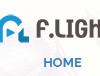 【未経験者大歓迎】1000文字~/1記事で1000円 不動産、美容、介護、医療関連のライターの募集です 株式会社F.LIGHT