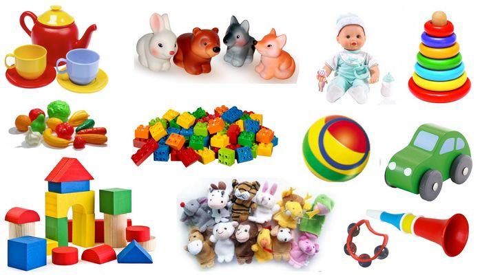 universal_toys