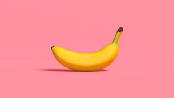 ползите от авокадо и банани