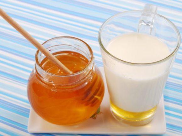 лечение на кашлица и настинка