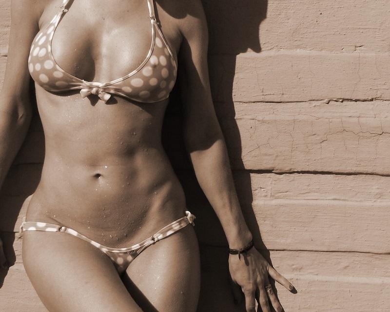 коригиране на загуба на тегло съвети диетолог