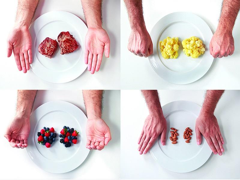 бърза диета