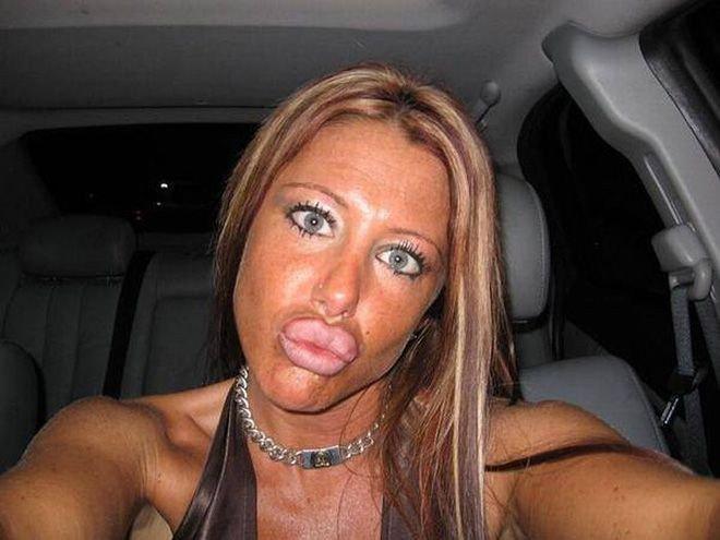 makeup_fails_04