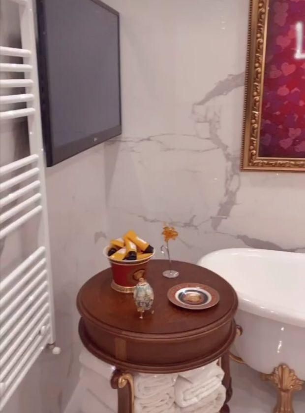 Гущерова баня
