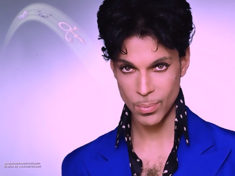 prince-prince-3577810-1024-768-2016-04-22-09-51.jpg