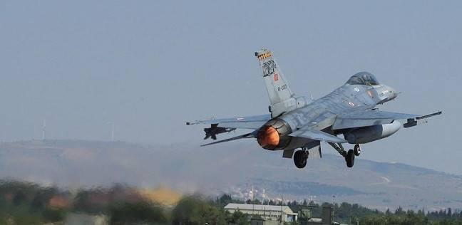 طائرة أمريكية عسكرية