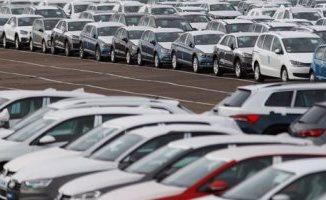 شركات السيارات الهندية