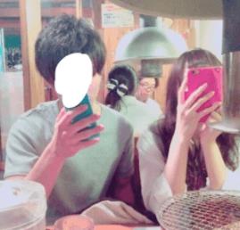加藤史帆 歯並び 彼氏 高校 大学 すっぴん