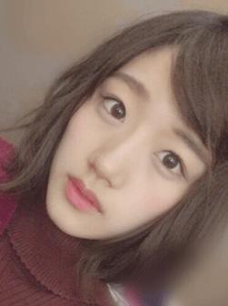 佐々木美玲 身長 高校 彼氏 地下アイドル