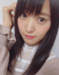菅井友香 学習院 大学 父親 馬術 お嬢様