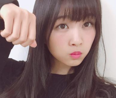 原田葵 吉祥女子 高校 彼氏 かわいい