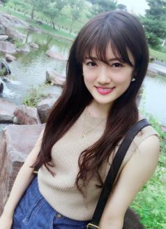 樋口日奈姉 彼氏 父 色気 高校