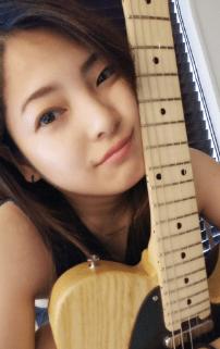 岩瀬佑美子現在 卒業理由 結婚 バンド 大学