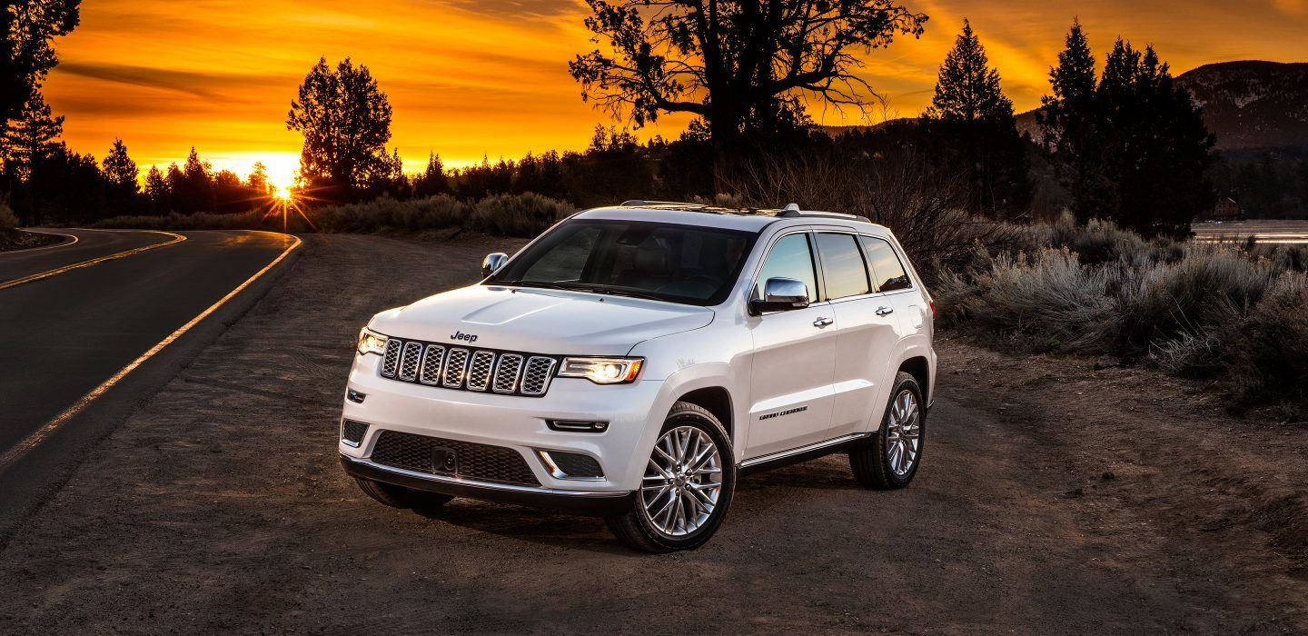 2018 jeep grand cherokee laredo e zak auto leasing. Black Bedroom Furniture Sets. Home Design Ideas