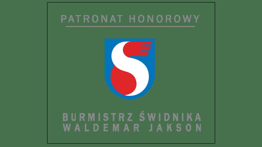 Waldemar Jakson - Burmistrz Miasta Świdnik