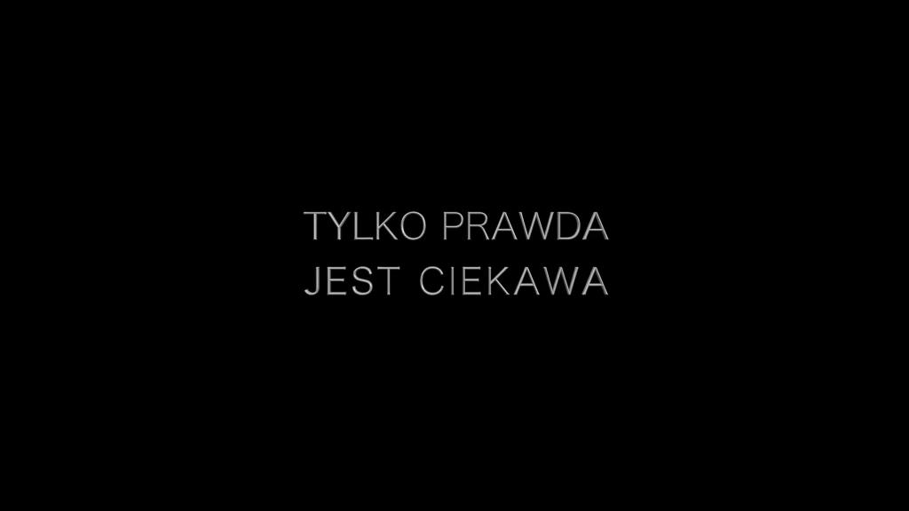 ZAKAZANE HISTORIE - dr Leszek Pietrzak - tylko prawda jest ciekawa