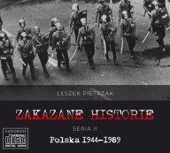 ZH2 - Polska 1944-1989 - audio CD