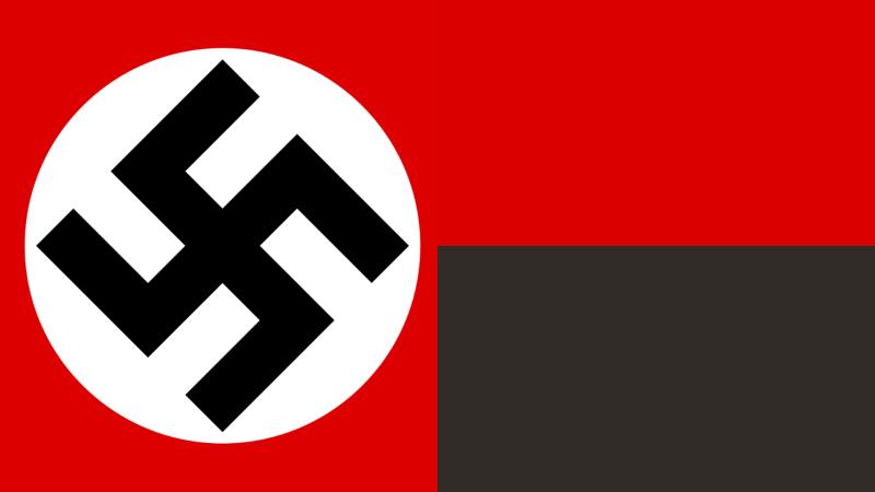 Zamach na Polskę