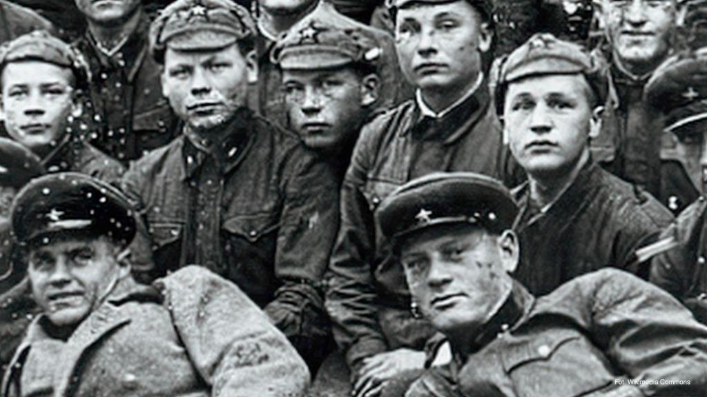 Sowieckie plany liKwidacji narodu polskiego 2