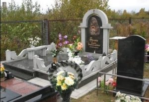 памятники в Минске фото и цены