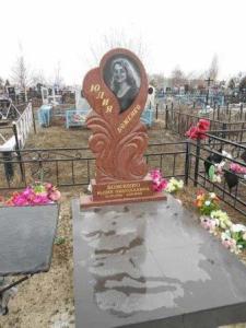 купить памятник в Минске цены фото