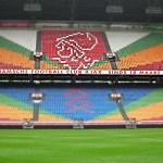 Ajax rijkste club buiten de topcompetities