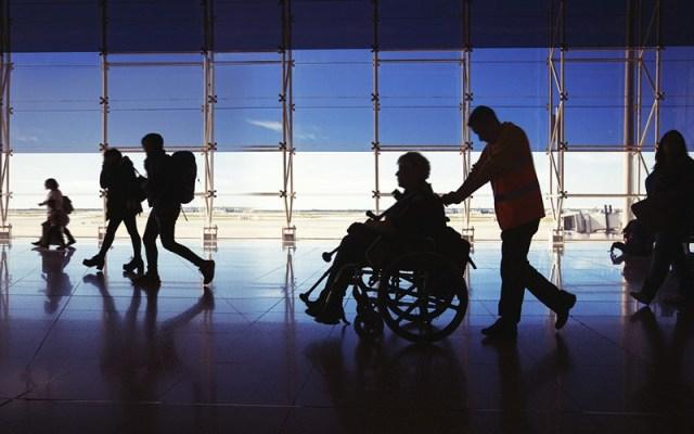 vegro lichtgewicht rolstoel en rollator