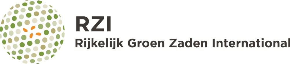 Rijkelijk Groen Zaden International