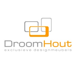 droomhout