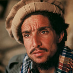 Massoud