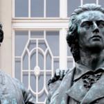 cropped-Header-Goethe-et-Schiller.jpg