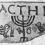cropped-Header-les-Juifs-de-Zanthynos.jpg