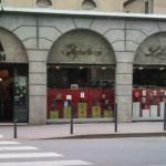 cropped-Librairie-Garin-de-Chambéry.jpg