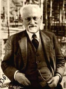 Simon Doubnov