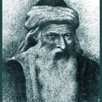 Rabbi Yosef Karo