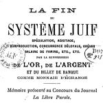cropped-Header-lantisémitisme-à-gauche-19.png