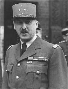 Général Pierre Koenig