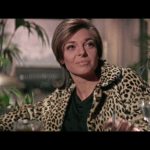 cropped-Header-Anne-Bancroft.png
