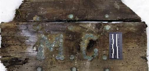 MC Cercueil de Cervantes ?