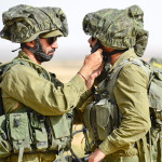 cropped-Header-IDF1.jpg