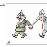cropped-Header-la-France-et-les-Juifs.jpg