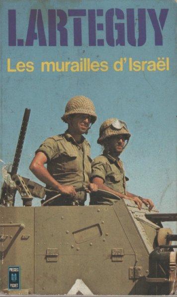 Jean Lartéguy