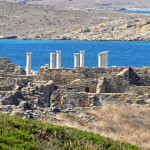 cropped-Delos-island-in-Cyclades-Islands-Greece..jpg