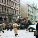 cropped-Header-Budapest-1956.jpg