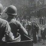 cropped-Libération-de-Paris-25-août-1944.jpg